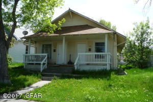 1608-1610 5 AVE N, GREAT FALLS, MT 59401