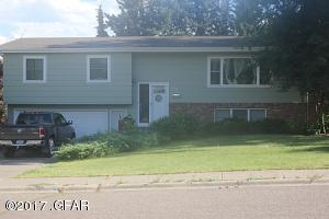 1014 26 AVE SW, GREAT FALLS, MT 59404