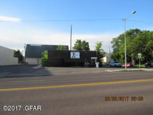 1225 CENTRAL AVE, GREAT FALLS, MT 59401