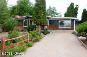 105 Riverview 1 E, GREAT FALLS, MT 59404