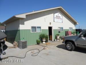 4126 N Park, GREAT FALLS, MT 59405