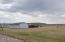 42 East Country Lane, GREAT FALLS, MT 59404