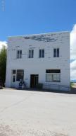 201 Fergus AVE, MOORE, MT 59464