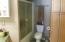 New Comfort Height Toilet