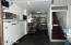 1818-1826 10th AVE S, GREAT FALLS, MT 59405