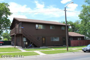 626 8th AVE S, GREAT FALLS, MT 59405