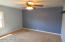 3604 4th AVE N, GREAT FALLS, MT 59401