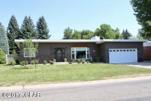1821 Beech DR, GREAT FALLS, MT 59404