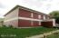 211 Castner ST, BELT, MT 59412