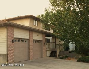 2610 Big Ranch RD, GREAT FALLS, MT 59404