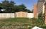 2504 13 A ST SW, GREAT FALLS, MT 59404