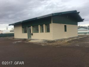 1401 Central AVE W, GREAT FALLS, MT 59404