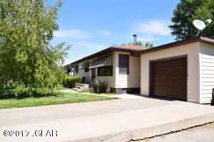 1909 5 ST NW, GREAT FALLS, MT 59404