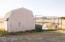 25 Ramble Inn RD, SUN RIVER, MT 59483