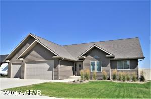 109 40th Ave NE, GREAT FALLS, MT 59404