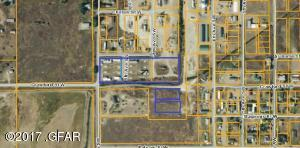 NHN Alabama Street W, WHITE SULPHUR SPRINGS, MT 59645