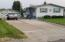 1120 Ave D NW, GREAT FALLS, MT 59404