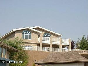 3301 Jasper RD, GREAT FALLS, MT 59404