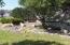 3301 Jasper RD, GREAT FALLS, MT 59404