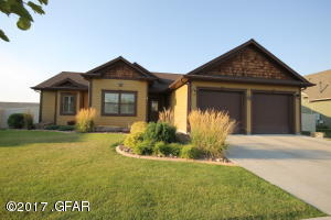 117 38TH AVE NE, GREAT FALLS, MT 59404