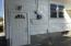 3600 1st AVE S, GREAT FALLS, MT 59401