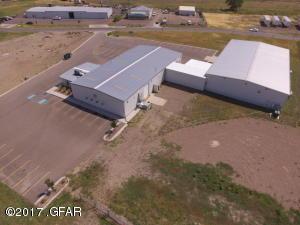 4101 Northstar Blvd, GREAT FALLS, MT 59405