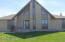 1900 Cherry DR, GREAT FALLS, MT 59404