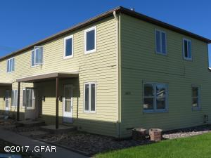 4420 3RD AVE N, 1-4, GREAT FALLS, MT 59405
