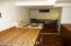 800 5TH AVE N, GREAT FALLS, MT 59401