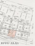 Lot 7 Manchester Exit Industrial, GREAT FALLS, MT 59404