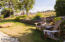 2710 Ivy DR, GREAT FALLS, MT 59404