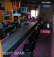 918 E Main ST, CUT BANK, MT 59427