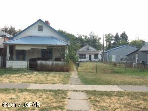 1008-1010 4th AVE S, GREAT FALLS, MT 59405