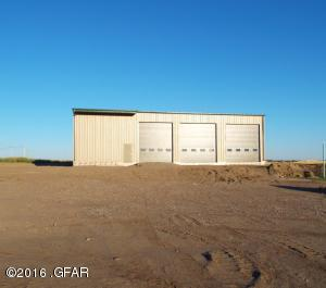 435 US HWY 87, Lot 10, BLACK EAGLE, MT 59414
