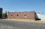 425 2nd ST S, GREAT FALLS, MT 59405