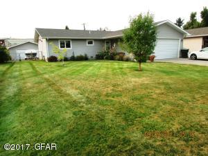 76 Treasure State DR, GREAT FALLS, MT 59404