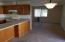 1601 9th ST NW, 203, GREAT FALLS, MT 59404