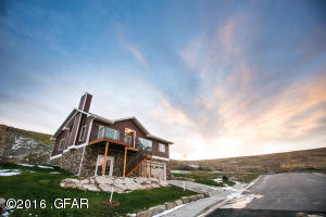 2108 Poplar DR, GREAT FALLS, MT 59404