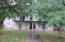 3345 11 AVE S, GREAT FALLS, MT 59405