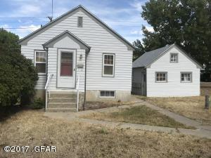 1705/1707 2 AVE S, GREAT FALLS, MT 59405