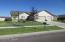3305 14TH ST NE, GREAT FALLS, MT 59404