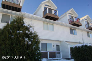 1508 5 ST NW, 5, GREAT FALLS, MT 59404