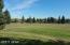 2001 11th ST SW, GREAT FALLS, MT 59404