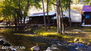 19 Washhouse_Dining Tent_Ranch House