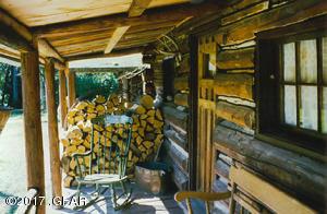 21 Old West_Porch