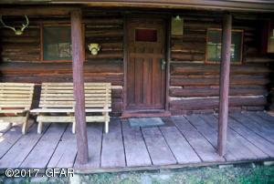 22 Old_West_porch