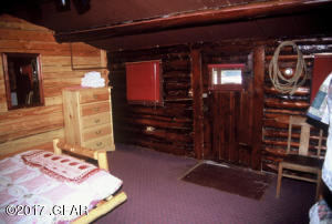 24 Old_West_bed (1)