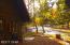 15245 Benchmark RD, AUGUSTA, MT 59410