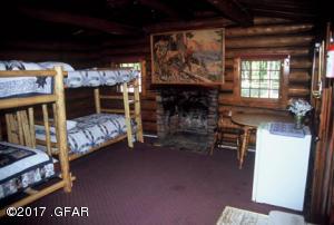 45 Fontier_Great_Room