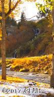 74 Angel Falls